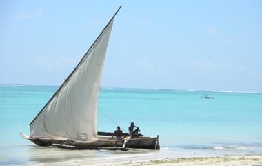 ספארי בטנזניה וטיול באי הטרופי זנזיבר – אפריל, יולי אוגוסט 2017